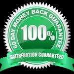 money-back-seal